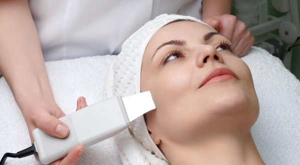 Choosing Any Skin Treatment
