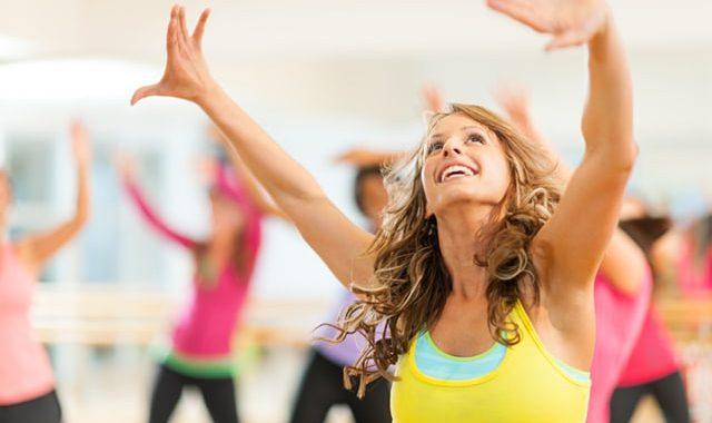 Fitness, Health