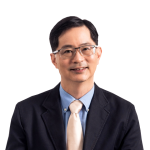 Dr Patrick Tan: What to Know